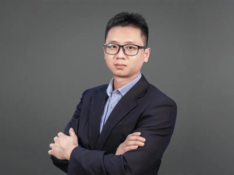 2020年粤港澳大湾区企业服务线上直播